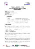 NA02 – VI Cto CyL Alev-Inf-Jun y Senior de Invierno