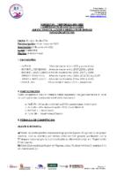 NA04 – II Cto CyL Alev-Inf-Jun y Absoluto de Verano